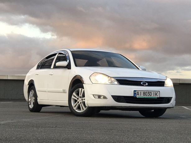 Renault SM5 2011р.