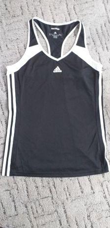 Adidas orginal climacool r.m okazja