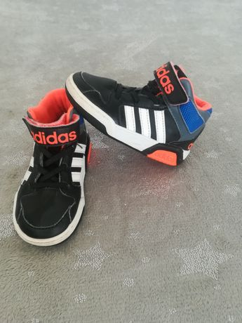 Adidas rozm. 23