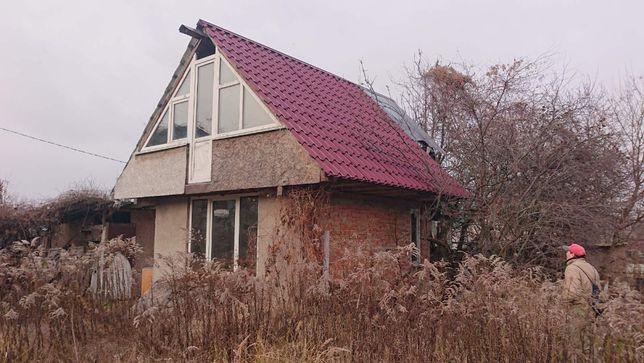 Продам, дом, дачу в садовом кооперативе Дружба, Кожуховка, без комисси