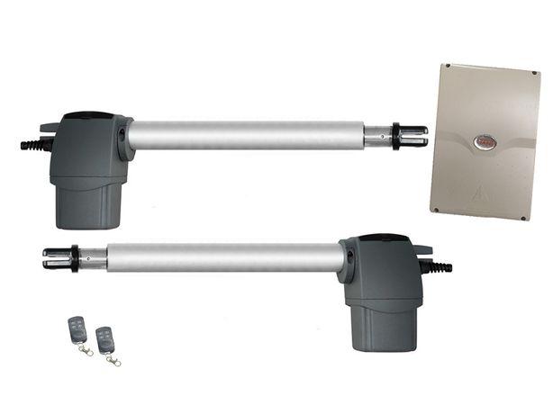 Автоматика для распашных ворот GANT GSW-3000