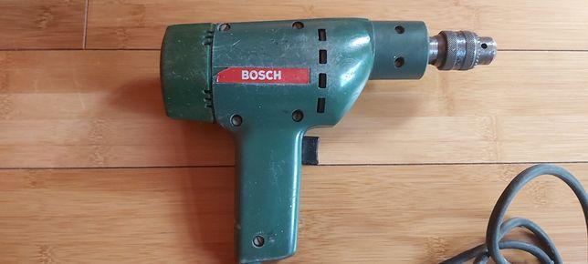 Wiertarka Bosch
