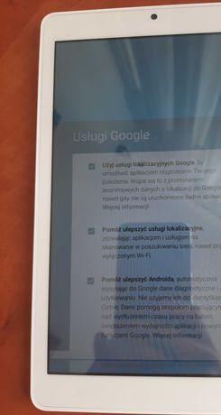 Tablet Alcatel One Touch Pixi 3 (8) biały