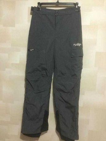 """Zimowe spodnie narciarskie """"Indigo"""", 152"""