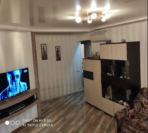 Продается 3к квартира 53м2 просп. Отрадный, 24/93 Соломенский р-н