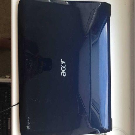 Матрица-экран Acer Aspire 6530