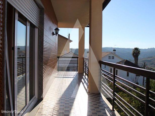 Espetacular moradia T7 em Ceira. Coimbra.