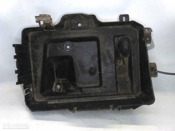 Caixa / Base De Bateria 1323_4223 Opel Zafira / Zafira Family B