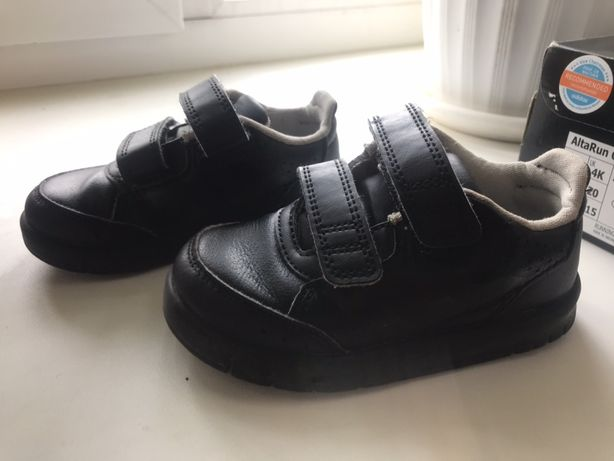Adidas kids 14.5 см