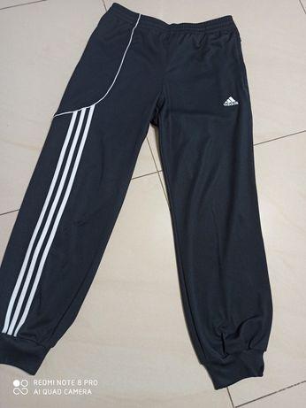 Spodnie Adidas r. 36/38 unisex