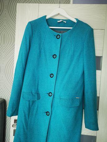 Płaszcz Quiosque rozmiar 40