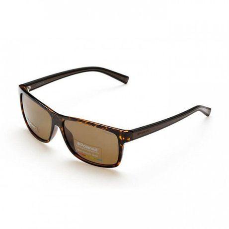 Polaroid солнцезащитные мужские очки