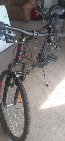 Велосипед Ciclista легкосплавний