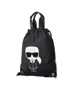 Sprzedam  plecak Karla Legerfelda