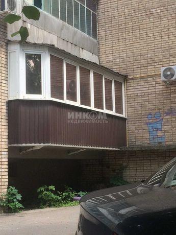 Продам квартиру в самом центре города