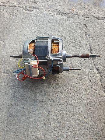 Silnik suszarki do ubrań Electrolux AEG bdb stan Złotoryja