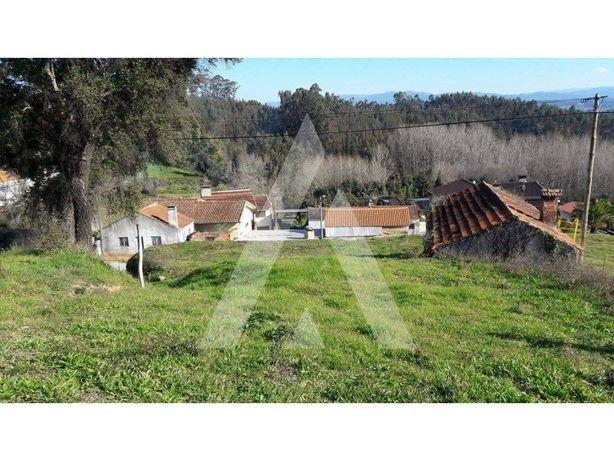 Terreno em Alquerubim, Albergaria-a-Velha