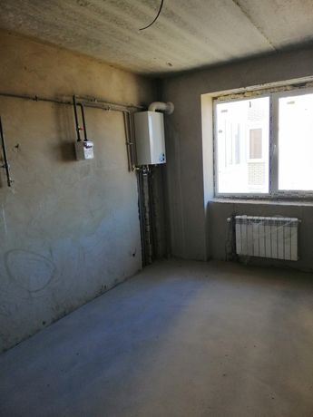 Продаж квартири. Новобудова