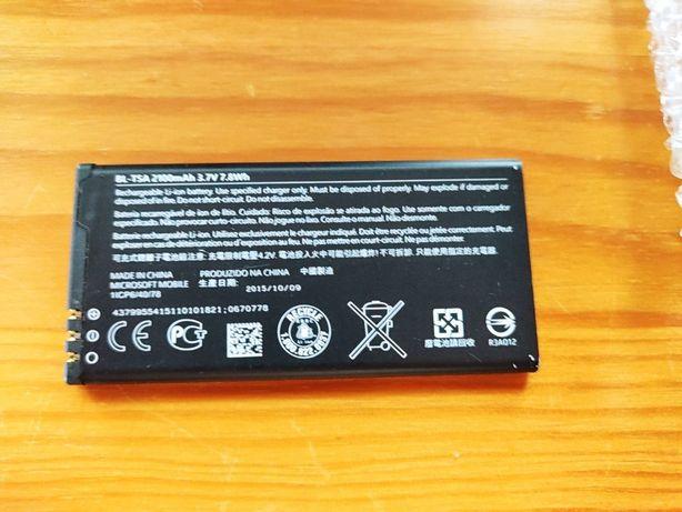 Bateria Nokia Lumia bl-t5a 2100mah 3.7v original