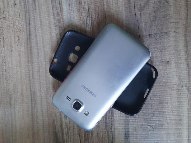 Смартфон самсунг G 361