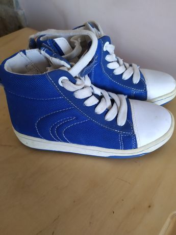 Кросівки,кеди  Geox 29