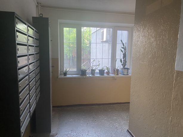 Продам трешку в центральном районе, московский проект