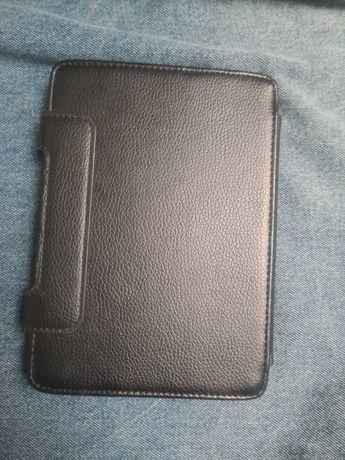 Skórzany pokrowiec na PocketBook Basic 3, 611, 613