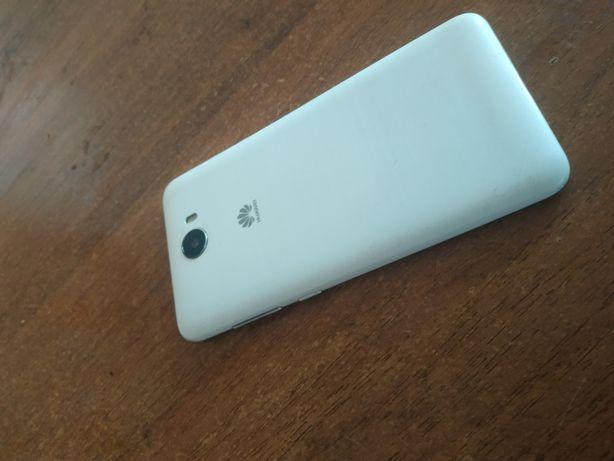 Huawei на запчастини