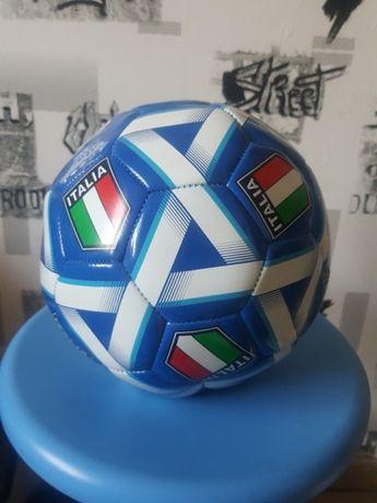 Oryginalna piłka Italia piłka nożna nowa