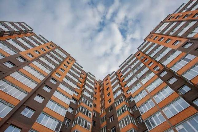 Продам 3-х комнатную квартиру в ЖК Ковалевский 10-й этаж из 12-ти