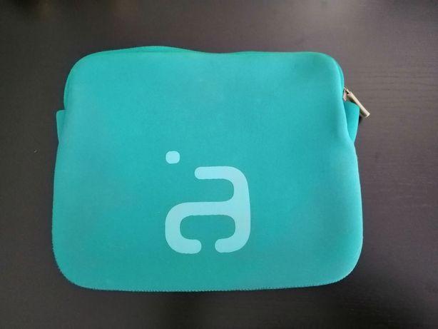 Capa para tablet 10''