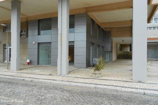 Loja - Centro de Espinho