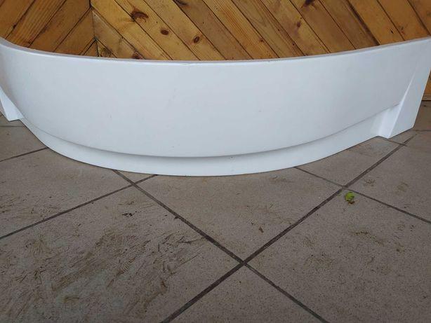 Obudowa brodzika sanpalast 90cm