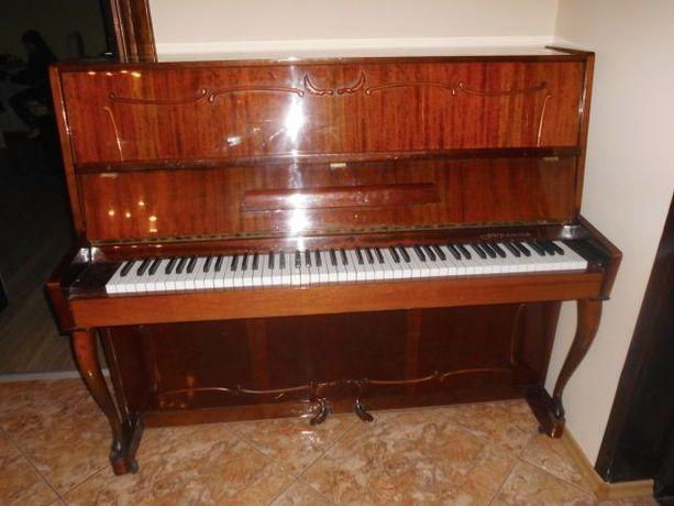 Pianino Ukraina stan bdb