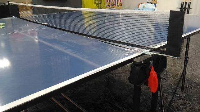 Ping - Pong (Ténis Mesa) - Novas
