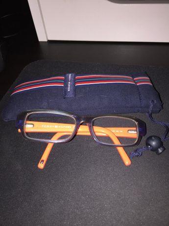 Armações de óculos criança / rapaz ( Tommy (6A) Ray Ban(9A), Boss12A )