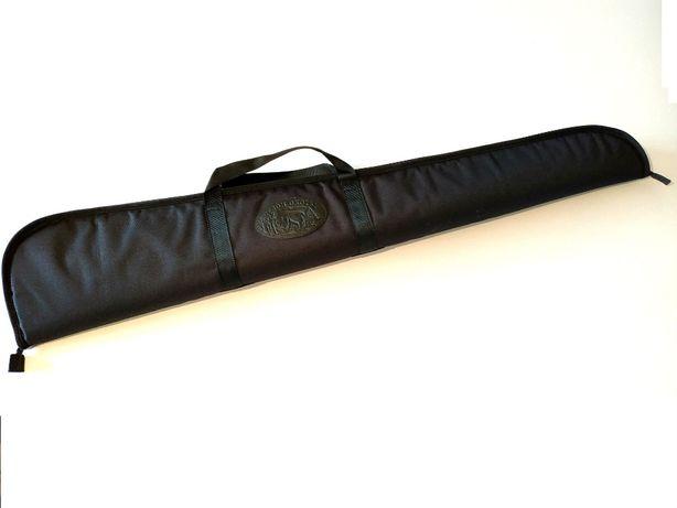 чехол для охотничьего ружья 110 см., 120см., 130см., 137см