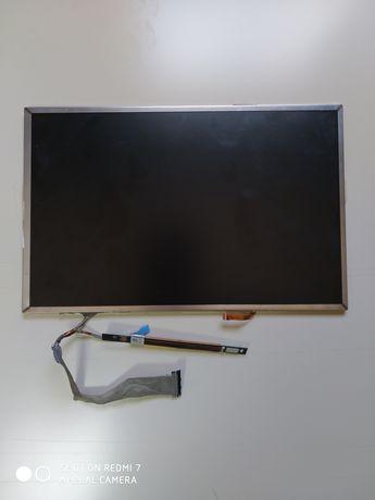 Матрица Экран DELL Latitude E5500