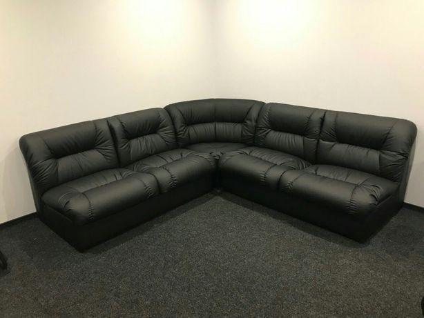 Диван в офис Шарпей,диваны для офиса приемной,диваны Визит,кальян бар