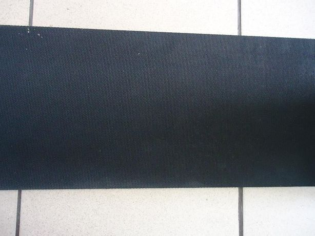 Pas prasy rolującej 215mm Kuhn Claas New Holland Welger