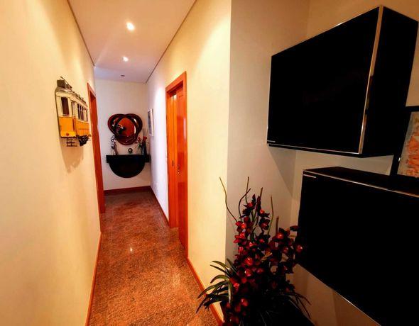 Apartamento T1  Valverde, a 5 minutos do centro de Viana