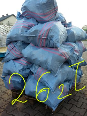 tani opał- BRYKIET torfowy-Biardy-519 zł/t--- worek 40 kg/26 zł -dowóz