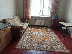 Продам комнату, Метро Защитников Украины! vz