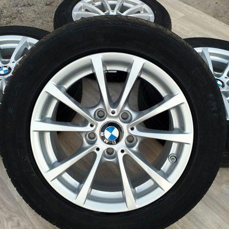 Диски BMW R16 5x120 БМВ 3 VW T5 Opel Renault Trafic БМВ Р16 Опель Рено