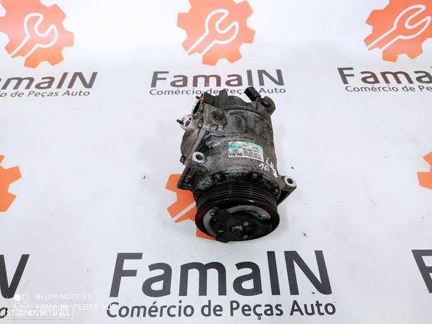 Compressor de AC SEAT Leon 1P