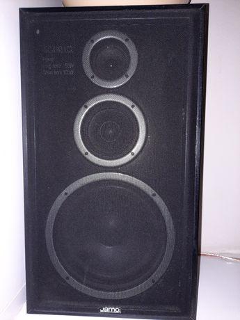 Kolumny głośnikowe Jamo Studio 110 . 50/105 W 2 sztuki