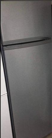 Продаю холодильник днепр