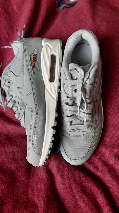 Nike airmax rozmiar 40 nowe Bielsko-Biała - image 1