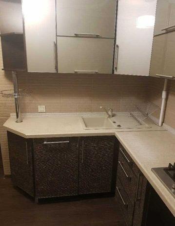 СС-2080 Продам 1 комнатную квартиру на Салтовке
