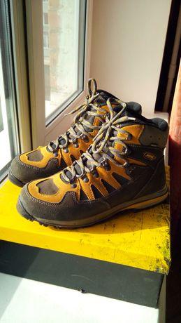 Tреккинговые ботинки Meindl Air Revolution, размер EU 42,5, UK 8,5